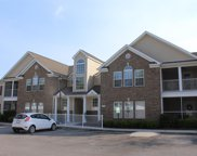 135D Veranda Way Unit 135D, Murrells Inlet image