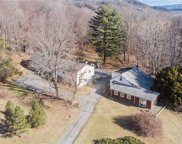 677 Butts Hollow  Road, Dover Plains image