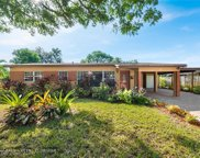 6486 SW 26th St, Miramar image