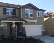 4331 Gentry Way, Rocklin image