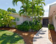 17350 Sw 87th Ct, Palmetto Bay image