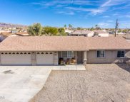 3550 Clearwater Ln, Lake Havasu City image