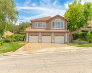 358     Hornblend Court, Simi Valley image