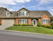 4237 Platinum Drive, Knoxville image