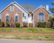 202 Golden Leaf Ct, Franklin image