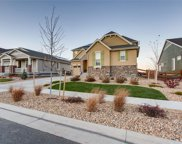 19981 West 95th Place, Arvada image