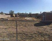 1510 E Ginter Unit #5, Tucson image