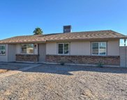 707 E Peppertree Avenue, Apache Junction image