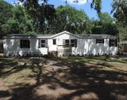 71 Hernandez Avenue, Palm Coast image