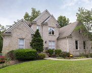 534 Wood Lake Dr, La Grange image