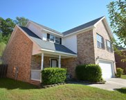 7584 Pleasantville Way, Grovetown image
