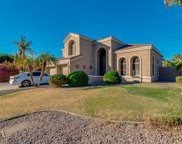 7254 W Lone Cactus Drive, Glendale image