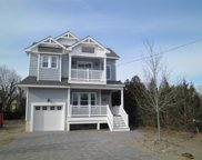 724 Park, West Cape May image