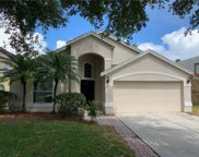 957 N Lake Claire Circle, Oviedo image