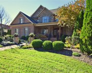 5474 Summer Hill Lane, Winston Salem image