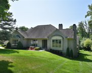 2447 HICKORY GLEN Unit p, Bloomfield Hills image