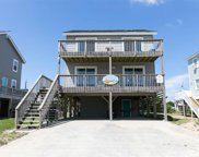 1520 N Virginia Dare Trail, Kill Devil Hills image