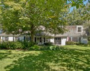 520 Cherokee Road, Lake Forest image