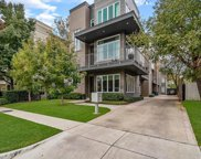 4015 Wycliff Avenue Unit 1, Dallas image