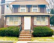 68 Lexington Ave, Bloomfield Twp. image