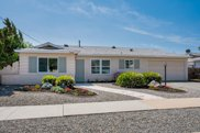 9439 Stoyer Dr., Santee image