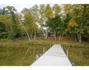40535 Westman Bay Road, Fifty Lakes image