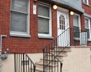 308 Monroe St, Hoboken image