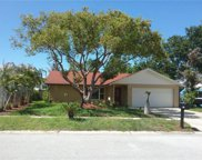 2878 Sarah Drive, Clearwater image