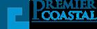 Premier Coastal Real Estate of Florida