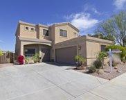 3402 E Ashurst Drive, Phoenix image