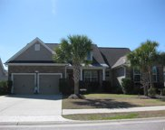 117 Harbor Lights Drive, Surfside Beach image