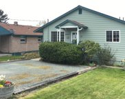 4007 Commercial, Anacortes image
