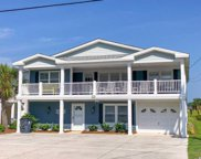 866 S Waccamaw Dr., Garden City Beach image