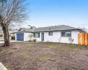 197 Cleopatra Dr, Pleasant Hill image