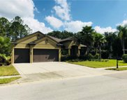 4720 Lago Vista Circle, Land O' Lakes image