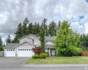 21805 113th St E, Bonney Lake image