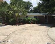 4107 Cherry Street, Panama City image