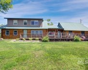2610 SW 9th Ave, Parma image