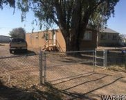 2236 E Lone Star Drive, Mohave Valley image