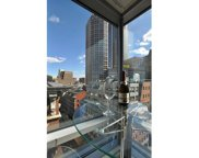 80 Broad Street Unit PH1102, Boston image