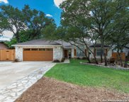 17310 Happy Hollow Dr, San Antonio image