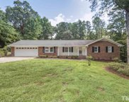 5009 Will O Dean Road, Raleigh image