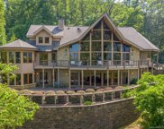 170  Clear Creek Trail, Lake Lure image