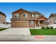 7556 Little Fox Ln, Wellington image