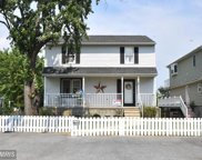 2805 5TH STREET, Sparrows Point image