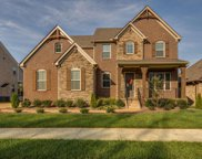 204 South Malayna Dr Lot 149, Hendersonville image
