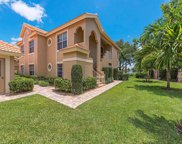 28012 Cavendish Ct Unit 5004, Bonita Springs image