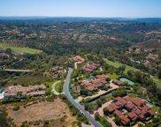 6383  Calle Ponte Bella, Rancho Santa Fe image