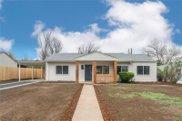 3091 S Eudora Street, Denver image