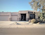 2346 W Shannon Street, Chandler image